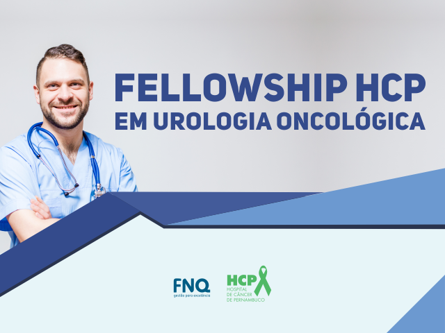 Fellowship-uro-2017-site.png