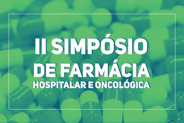 II-simposio-farmacia-2016-noticia.jpg