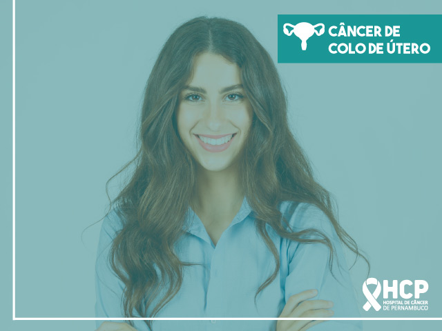 2019-DESTAQUE-SITE---CANCER-DE-COLO.jpg
