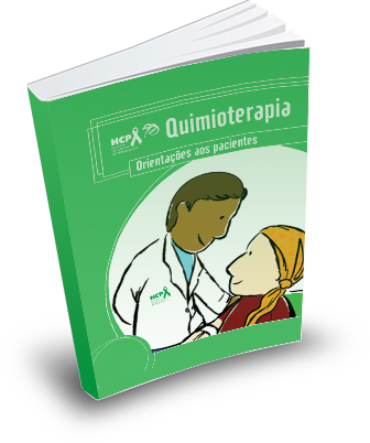 cartilha-quimioterapia-ebook.png
